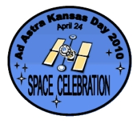 2010 AAK Day logo