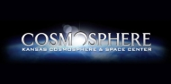 Cosmosphere